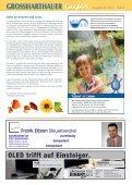 Großharthauer LandArt / Ausgabe 02 - Seite 2