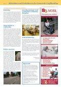 Großharthauer LandArt / Ausgabe 02 - Seite 3