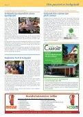 Großharthauer LandArt / Ausgabe 02 - Seite 5