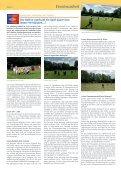Großharthauer LandArt / Ausgabe 02 - Seite 7
