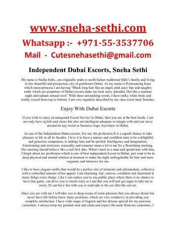 Verified Dubai Escorts {。^◕+971553537706◕^。} Dubai Independent Escorts Call Girl