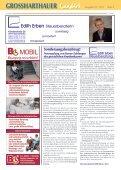 Großharthauer LandArt / Ausgabe 01 - Seite 2