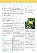 Großharthauer LandArt / Ausgabe 01 - Seite 3