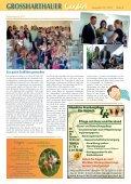 Großharthauer LandArt / Ausgabe 01 - Seite 4