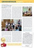 Großharthauer LandArt / Ausgabe 01 - Seite 6