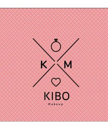 Catalogo Kibo