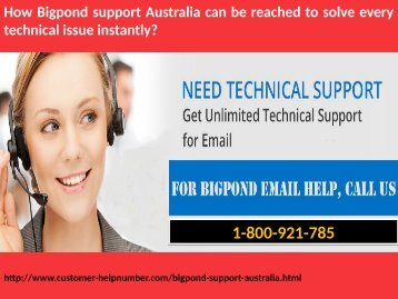 How_Bigpond_support_Australia_can_be_reached_to_so