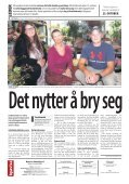 Byavisa Sandefjord nr 146  - Page 4