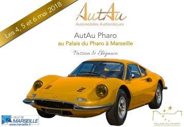 BOOK AutAu Pharo 2018 Ville de MarseilleV2