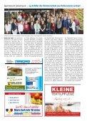 WDL-aktuell Oktober 2017 - Seite 2
