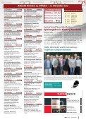 WDL-aktuell Oktober 2017 - Seite 3