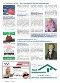 WDL-aktuell Oktober 2017 - Seite 4