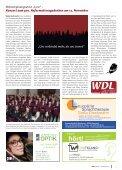 WDL-aktuell Oktober 2017 - Seite 5