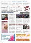 WDL-aktuell Oktober 2017 - Seite 6