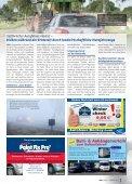 WDL-aktuell Oktober 2017 - Seite 7
