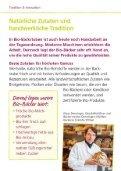Alnatura Backwaren vom Bio-Bäcker - Page 4