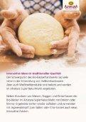 Alnatura Backwaren vom Bio-Bäcker - Page 5