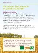 Alnatura Backwaren vom Bio-Bäcker - Page 6