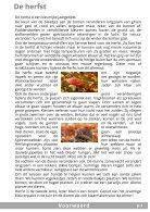 henriskrant-2017-4 - Page 3