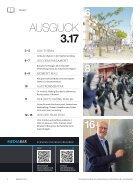 AUSGUCK_3.17 - Page 2