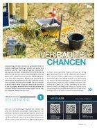 AUSGUCK_3.17 - Page 3
