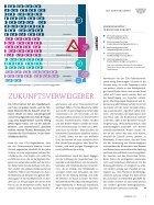 AUSGUCK_3.17 - Page 7