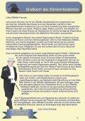 Sessionsheft 2018 KG ZiBoMo - Seite 7