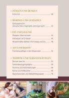 e-LaMa_9_I_170920 - Page 5
