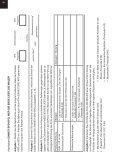 Arbeitsblätter für den Unterricht - Seite 6