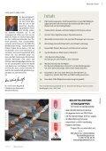 Wanderzeit, Ausgabe September 2017 - Page 3