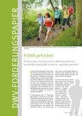 Wanderzeit, Ausgabe September 2017 - Page 4