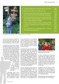 Wanderzeit, Ausgabe September 2017 - Page 5