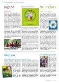 Wanderzeit, Ausgabe September 2017 - Page 6