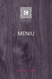 menu_fall2017web