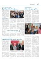 FernUni Perpektive | Herbst 2017 - Page 5