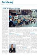 FernUni Perpektive | Herbst 2017 - Page 6