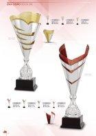 Catálogo de trofeos - Page 5