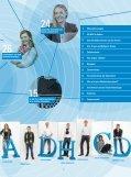 30 jahre Adhoc - Page 5