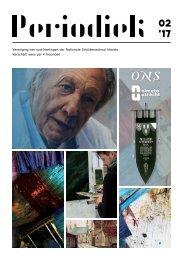 OLNS Periodiek 0029