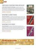 Christmas Catalogue - Page 2