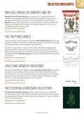 Christmas Catalogue - Page 3