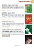 Christmas Catalogue - Page 5