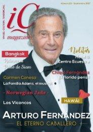revista23 icmagazine