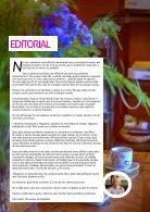revista23 icmagazine - Page 3