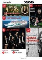 revista23 icmagazine - Page 6