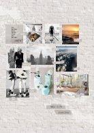 A Sola Portfolio - English - Page 5