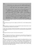 100 Jahre SVP Nürensdorf - Page 4