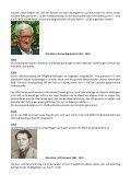 100 Jahre SVP Nürensdorf - Page 6