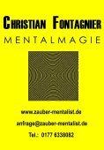 Ausgabe 03 / SCA- Apfelb.Herrenz. & Creglingen - Seite 2