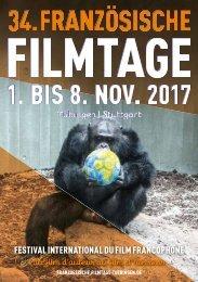 FFT-Katalog 2017